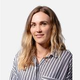 Emma Seery